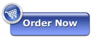 Order per;lengkapan Turnamen