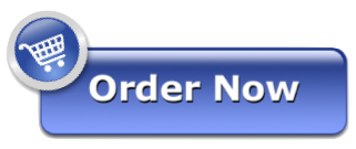 Order Payung