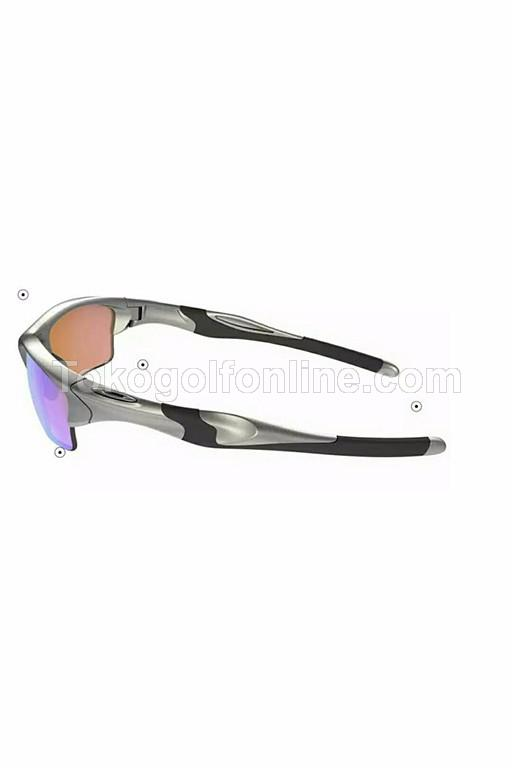 99b0459107 Accessories » Sunglasses » Kacamata Golf Oakley Polarized Half ...